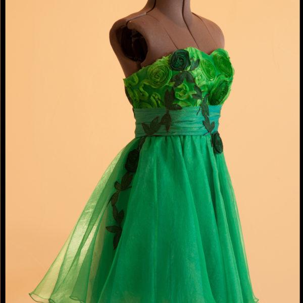 Dress_Article_003-3