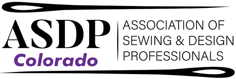 Association of Sewing and Design Professionals